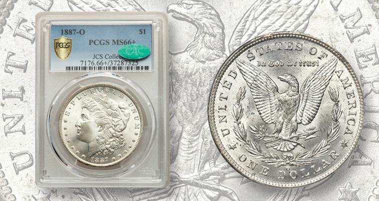 1887-o-dollar-lead