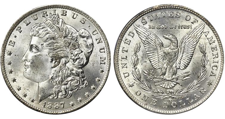 1887-o-dollar