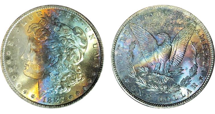 1887-s-morgan-merged