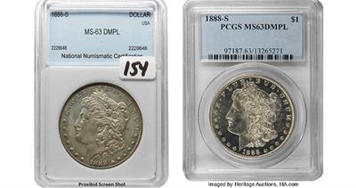 1888s-corrected