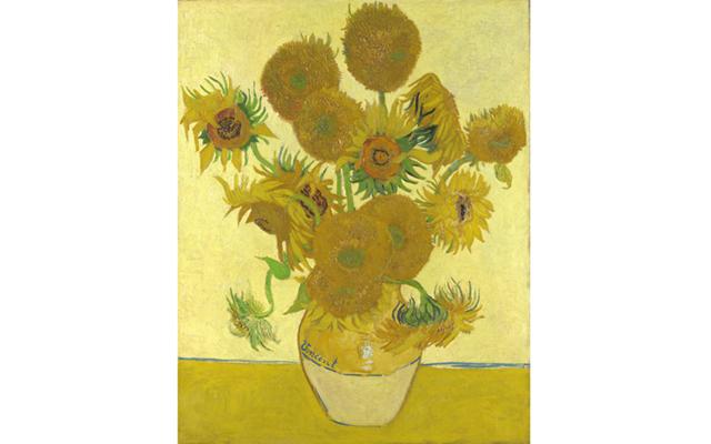 1888sunflowers_van_gogh