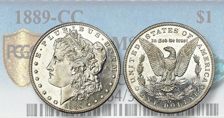 1889-cc-dollar-lead