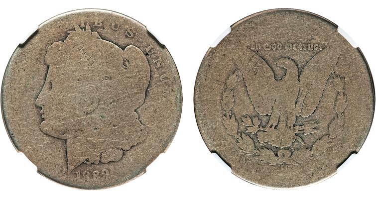 1889-cc-dollar-merged