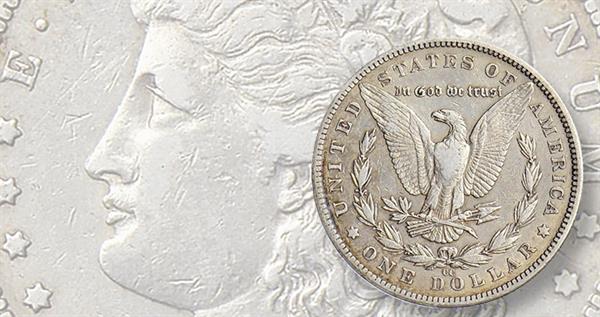 1889-cc-morgan-dollar-ef-40-lead