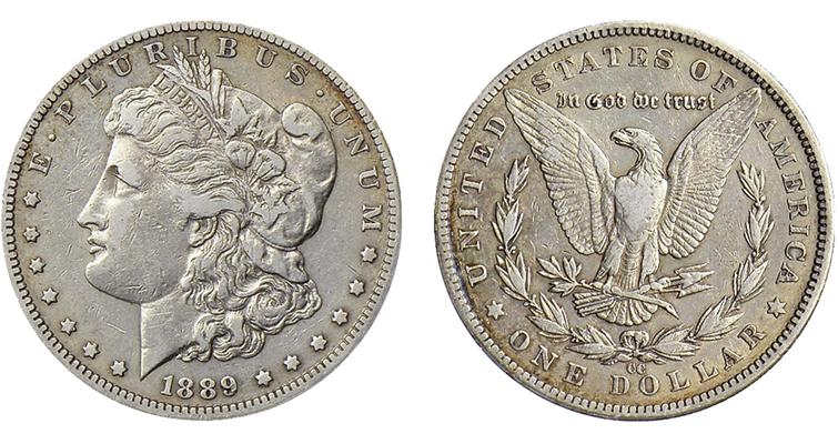 1889-cc-morgan-dollar-ef-40-merged