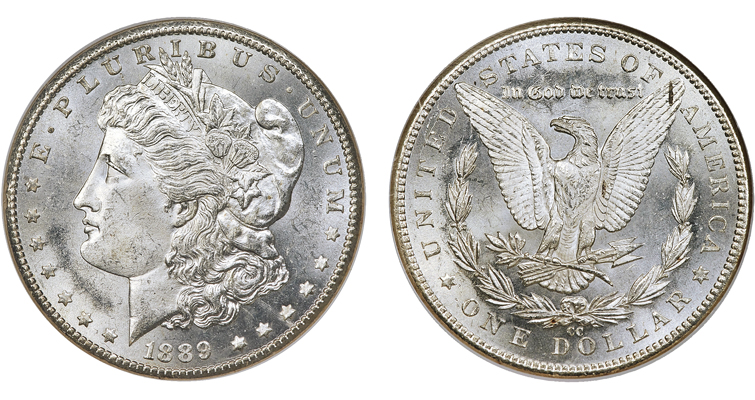 1889-CC-Morgan-merged