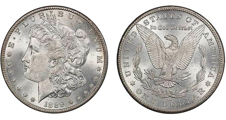 1889-cc