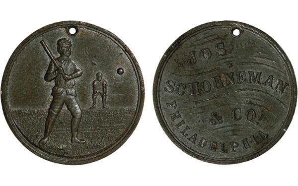 1889-medal-he_merged