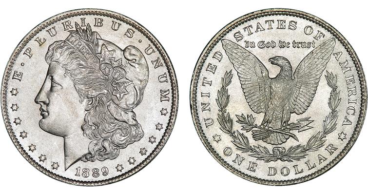 1889-morgan-dollar-tm-merged