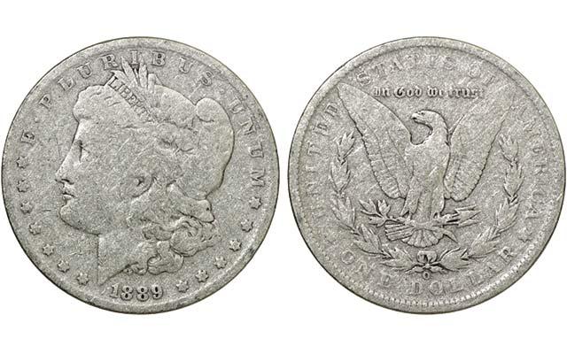 1889-o-mdollar1-harrahs-sandblasted_merged