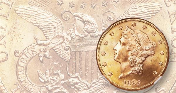 1889-s-double-eagle-lead