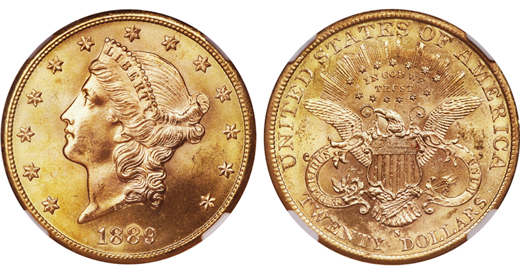 1889-s-double-eagle