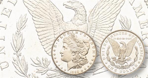 1889cc-dollar-lead