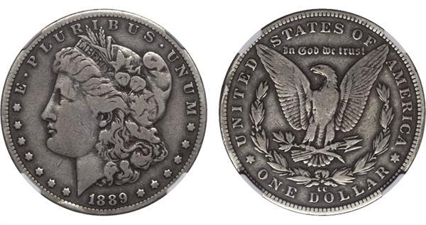 1889ccdollar1-merged