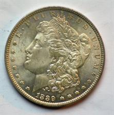 1889o