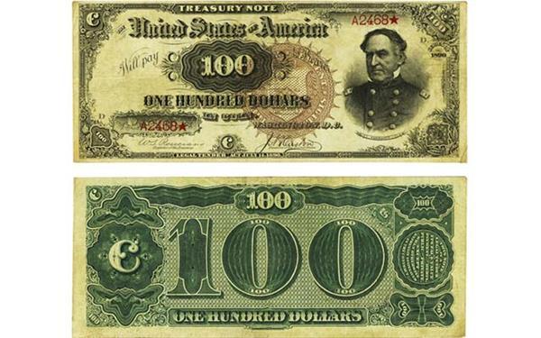 1890-100-treasuryn-note