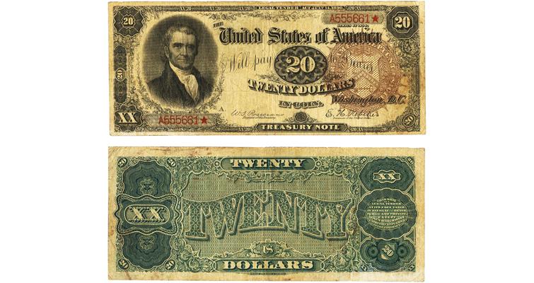 1890-20-dollar-treasury-note-f373-ha-merged