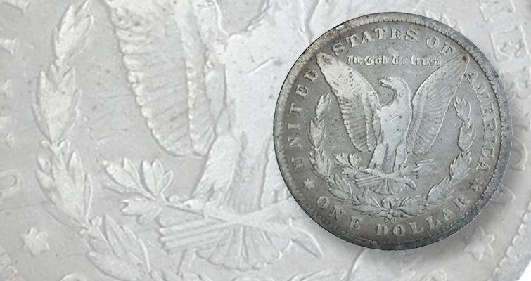 1890-cc-dollar-tailbar-reverse-lead