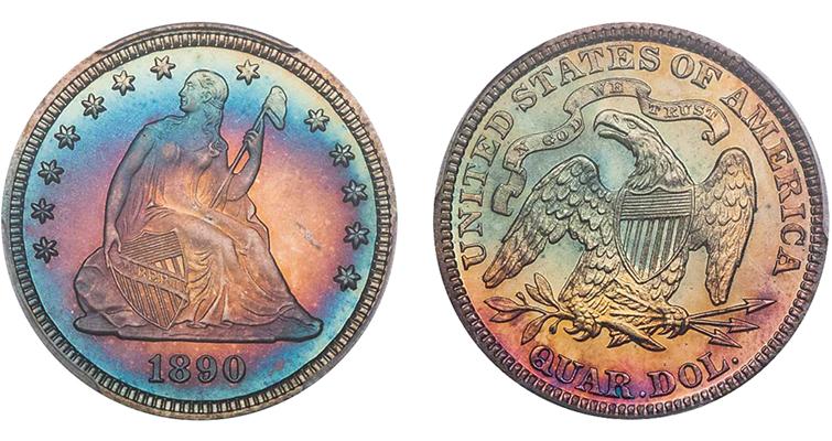 1890-quarter
