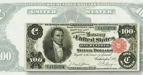 1891-100-dollar-silver-certificate-f344-ha-lead