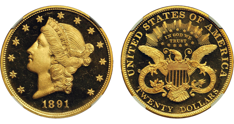 1891-doubleeagle-merged