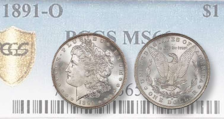 1891-o-dollar-lead