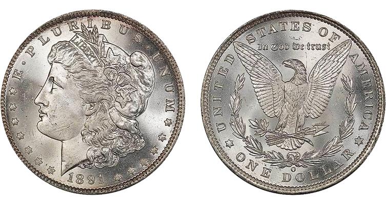 1891-o-dollar