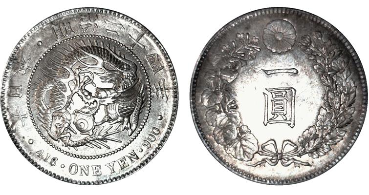 1891-yen-merged