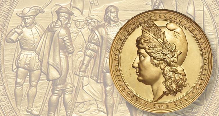 1892-columbian-expo-lead