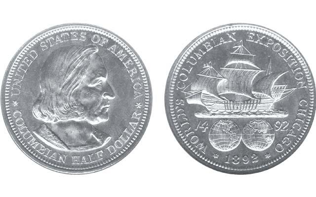 1892-columbus-half-dollar-coin