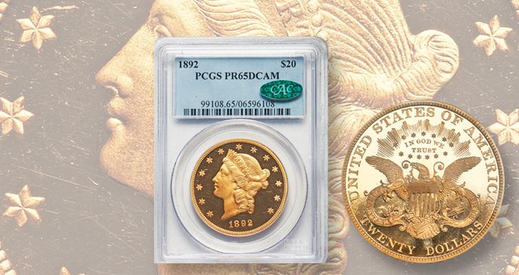1892-gold-double-eagle-lead