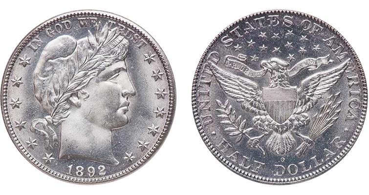 1892-half