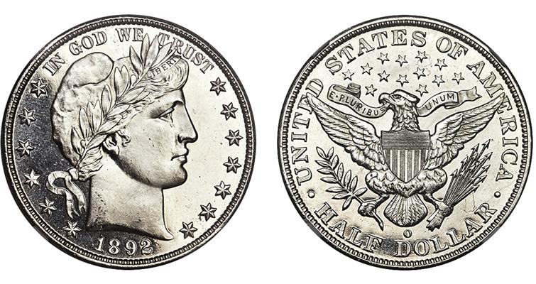 1892-o-half