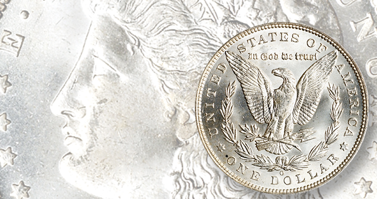 Q. David Bowers: How grading criteria has changed for U.S. coins over last decades