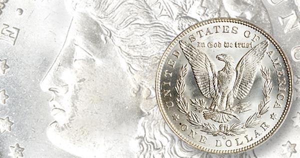 1892-o-morgan-dollar-whitman-lead