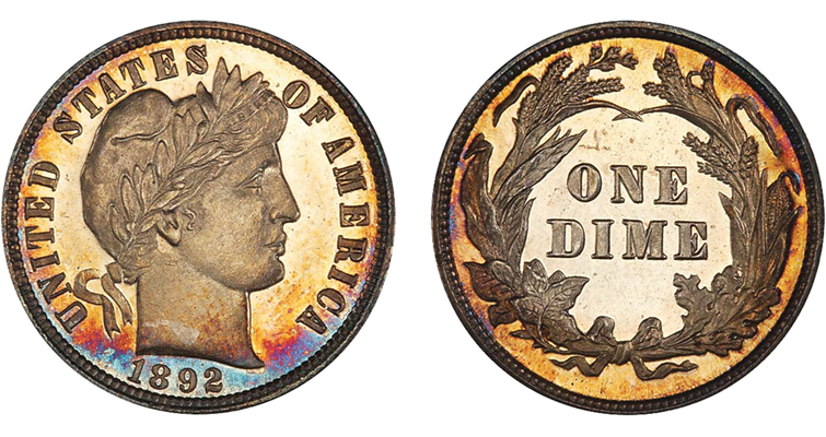 1892-proof-dime