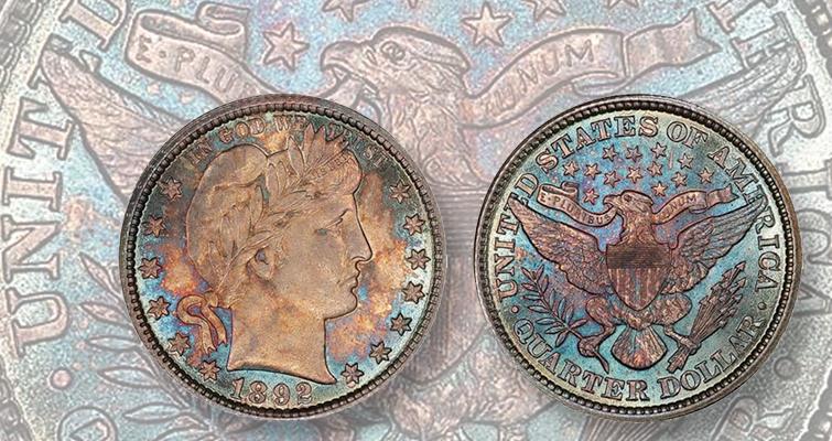 1892-quarter-lead
