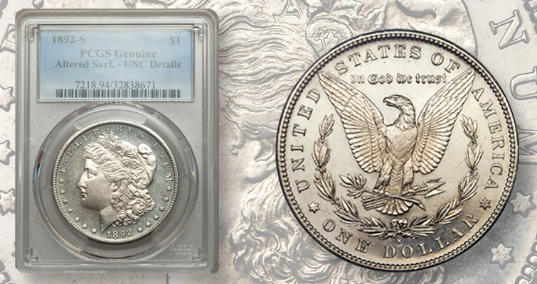 1892-s-morgan-silver-dollar-lead