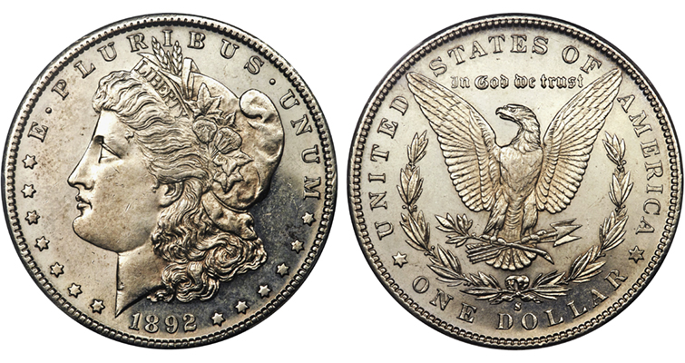 1892-s-morgan-silver-dollar