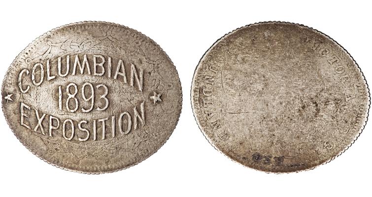 1893-20-cent-elongate-merged