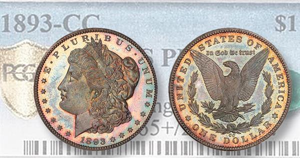 1893-cc-dollar-lead