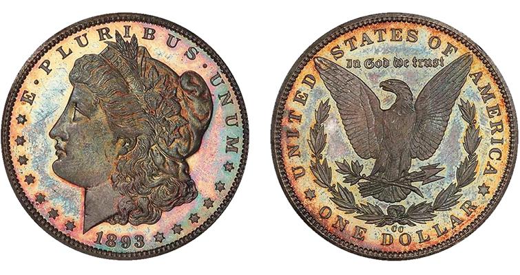 1893-cc-dollar