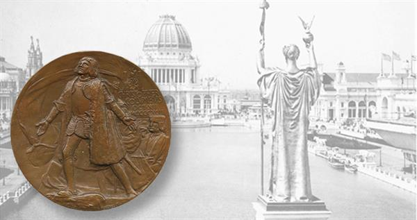 1893-columbian-expo-medal-lead