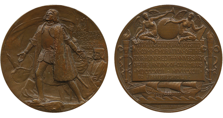 1893-columbian-expo-medal