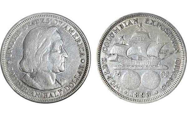 1893-columbian-half_merged