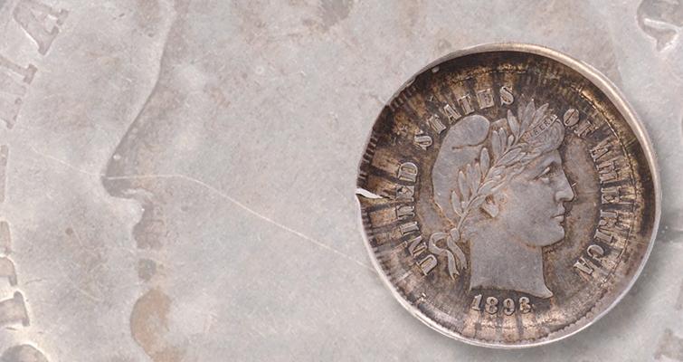 1893-die-cap-lead