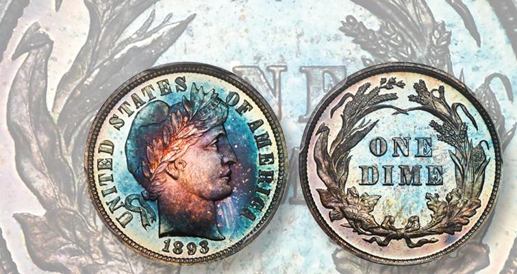 1893-dime-lead