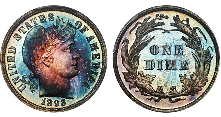 1893-dime