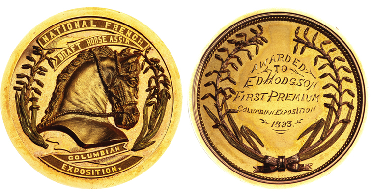 1893-equestrian-medal