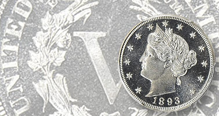 1893-liberty-nickel-lead